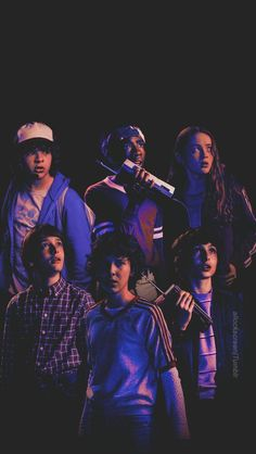 los mejores 38 Fondos de Pantalla de Stranger Things Los mejores fondos de pantalla de Stranger ThingsThe Things Things or The Things may refer to: Stranger Things Tumblr, Stranger Things Actors, Stranger Things Quote, Stranger Things Aesthetic, Stranger Things Season 3, Eleven Stranger Things, Stranger Things Netflix, Starnger Things, Film Anime