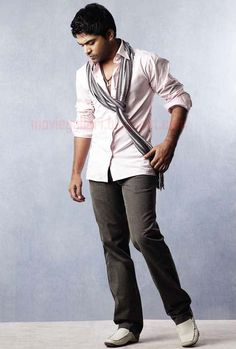 Simbu latest image gallery>>> http://www.cinepunch.in/actor-simbu-image-gallery/  ‪#‎simbu‬ ‪#‎kollywood‬ ‪#‎actor‬