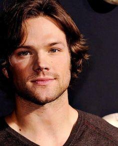Supernatural cast - Jared Padalecki - Sam Winchester