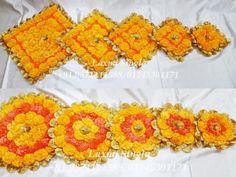 Diwali Decorations At Home, Backdrop Decorations, Indian Wedding Decorations, Festival Decorations, Flower Decorations, Wedding Themes, Wedding Events, Backdrops, Weddings
