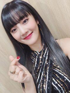 G idle Minnie Kpop Girl Groups, Korean Girl Groups, Kpop Girls, Euna Kim, Extended Play, Cube Entertainment, Pretty Baby, Minnie, Mamamoo