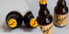 Mäster Anders Beer