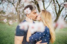 bv-1 Couple Photos, Couples, Portraits, Couple Shots, Couple Pics, Couple Photography, Romantic Couples, Couple