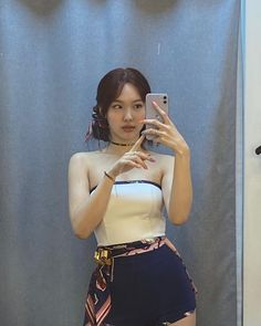 Tweets con contenido multimedia de misa •ᴗ• (@misayeon) / Twitter K Pop, Kpop Girl Groups, Korean Girl Groups, Kpop Girls, My Girl, Cool Girl, Hyuna, Sana Momo, Nayeon Twice