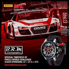"""Exquisite Timepieces®️ on Instagram: """"BRM #exquisite #exquisitetimepieces #watches #timepieces #timepiece #mens #luxury  #brm #northamerica #chrono #racing #cars #red #black"""" Brm Watches, Oversized Watches, North America, Challenges, Racing, Luxury, Red Black, Men, Cars"""