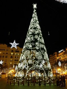 mall christmas decorations - google search | holiday decorations