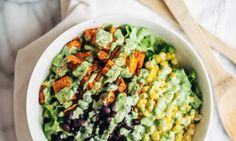 11 Quinoa Bowls That Make It Easy (And Delicious!) To Eat Clean