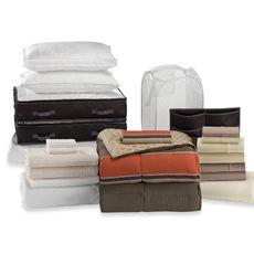 Cadet Dorm Room Kit -  Bed Bath & Beyond $159.00 -