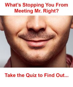 best dating mr right now play cast