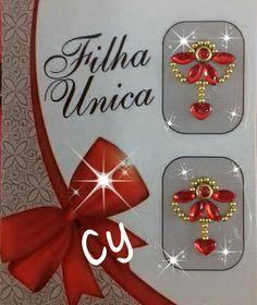 Nail Jewels, Gem Nails, E Design, Christmas Bulbs, Perfume, Nail Art, Beads, Holiday Decor, Easy Nails