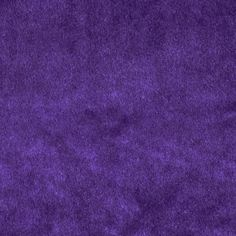 Purple velvet upholstery fabric to recover Stella's armchair Velvet Upholstery Fabric, Purple Fabric, Purple Velvet, Toss Pillows, Home Decor Styles, Decoration, Slipcovers, Fabric Design, Sewing Projects