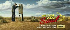 Se.L.Fi.: Non aprite quello spoiler: Better Call Saul, 1x01 ...