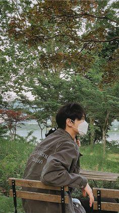 Nct Album, Nct Dream Jaemin, Nct Doyoung, Na Jaemin, Aesthetic Photo, Jaehyun, Boyfriend Material, Nct 127, Cute Wallpapers