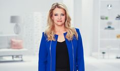 On this installment of The Dish with Deanna, Nutrisystem's Deanna Otranto demonstrates 3 ways to prepare Melissa Joan Hart's favorite Nutrisystem meal.