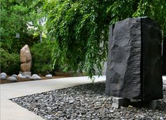 Home | The Noguchi Museum--close to Socrates Sculpture Park