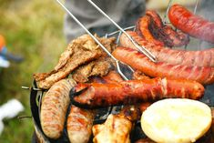 Barbecue-Party-2