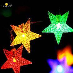 6f287832afd Check Price luces de navidad para exterior  decoraciondebaños Luces De  Navidad
