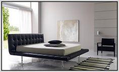 contemporary italian bedroom furniture. modern italian furniture las vegas contemporary bedroom i