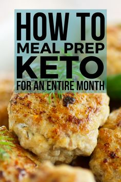 Atkins Recipes, Ketogenic Recipes, Ketogenic Diet, Low Carb Recipes, Healthy Recipes, Banting Recipes, Tupperware, Keto Fast Food, Keto Snacks