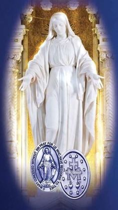 35 Best CaSL Our Lady of Good Help images in 2017 | Lady, Pilgrimage