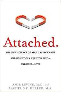 """""""A groundbreaking book that redefines what it means to be in a relationship."""""""