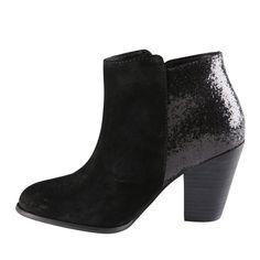 CEDRINA - ALDO Shoes.