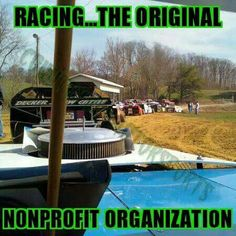 The sad truth Dirt Car Racing, Flat Track Racing, Race 3, Old Race Cars, Race Quotes, Funny Quotes, Mechanic Humor, Speed Racer, Dirt Track