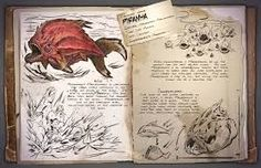 ark survival evolved - Google Search