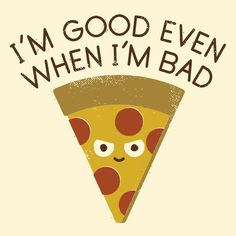 David Olenick's adorable minimalist illustrations have a hilariously sharp wit!