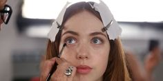 8 Drugstore Concealers Professional Makeup Artists Swear By