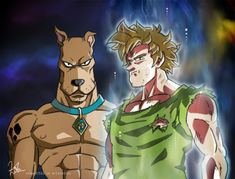 Cartoon Memes, Cartoon Pics, Cartoon Art, Scooby Doo Memes, New Scooby Doo, Shaggy Scooby Doo, Scooby Doo Mystery Incorporated, Character Art, Character Design