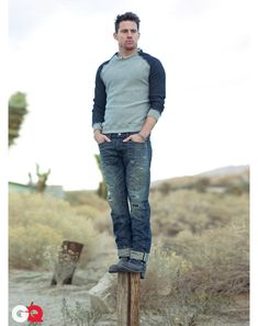 Google Image Result for http://images5.fanpop.com/image/photos/30600000/GQ-March-2011-photoshoot-channing-tatum-30618639-409-516.jpg