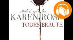 Karen Rose Hörbuch // hörbücher komplett deutsch auf Karen, Youtube, Rose, Deutsch, Pink, Roses, Youtube Movies, Pink Roses
