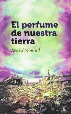 libros de kenize mourad - Buscar con Google