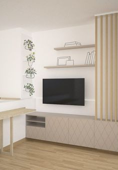 Un Archi Dans Ma Cuisine Flat Screen, Home Decor, Kitchens, Homemade Home Decor, Flat Screen Display, Decoration Home, Interior Decorating
