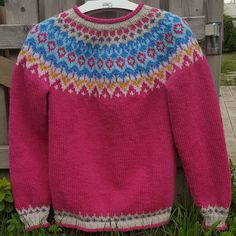 Icelandic Sweaters, Men Sweater, Pullover, Knitting, Fashion, Moda, Tricot, Fashion Styles, Sweaters