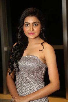 Actress Avanthika Sizzling Photos