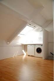 Afbeeldingsresultaat voor jaren 30 zolder wasmachine oplossing
