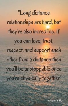 60 ideas for quotes love distance relationships truths Love Quotes For Her, Soulmate Love Quotes, Love Quotes For Boyfriend, Cute Love Quotes, Romantic Love Quotes, Me Quotes, Crush Quotes, Romantic Poems, Romantic Gestures
