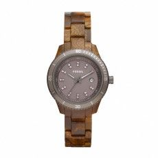 Ceas fossil stella es3091 Fossil Watches, Rolex Watches, Wrist Watches, Discount Watches, Pink Plastic, Suit And Tie, Beautiful Watches, Watches Online, Gold Watch