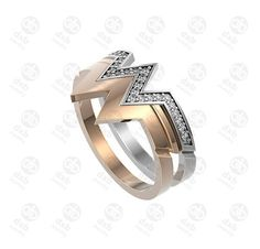 Wonder women diamond engagement ring, custom rings, gold wedding rings, gold rings for women, promise ring for her, marvel super heroes, geek stuff, cool rings, fine jewelry This is a super cool Wonder Woman diamond engagement ring in gold and sterling silver! A custom ring easy to wear
