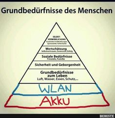Hahahaha maslow am arsch Facebook Humor, Have A Laugh, Thats The Way, Funny Pins, Funny Stuff, True Stories, I Laughed, Laughter, Funny Pictures