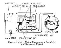 John deere wiring diagram on weekend freedom machines 212 john john deere wiring diagram on regulator is a self contained unit and is not repairable asfbconference2016 Gallery