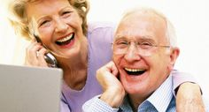 Spousal IRA Lets Nonworking Spouse Save for Retirement