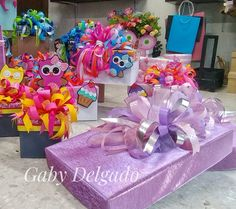 Muslim Greeting, Gift Baskets For Him, Spa Party, Mini Albums, Wraps, Birthday Cake, Gift Wrapping, Packaging, Bows