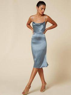 8fd34d52bb1e Open Back Evening Dress,Sexy Party Dress,Fashion Prom Dress,Formal Dress