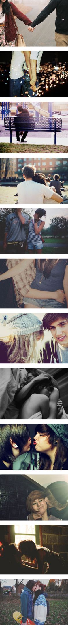 """""""Cute couples"""" by selenuh ❤ liked on Polyvore"""