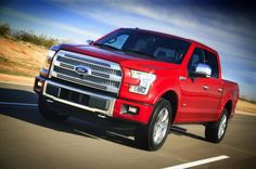 ford-f-150-2015-0