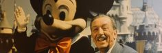 Changes Coming to Walt Disney World Disability Access Service Cards