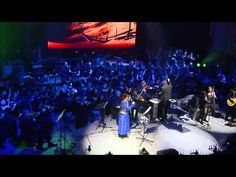 The Dark Knight - Hans Zimmer /J. Newton Howard - LIVE - YouTube . I stumbled upon this by accident. Just beyond beautiful